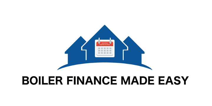 Boiler Finance Made Easy